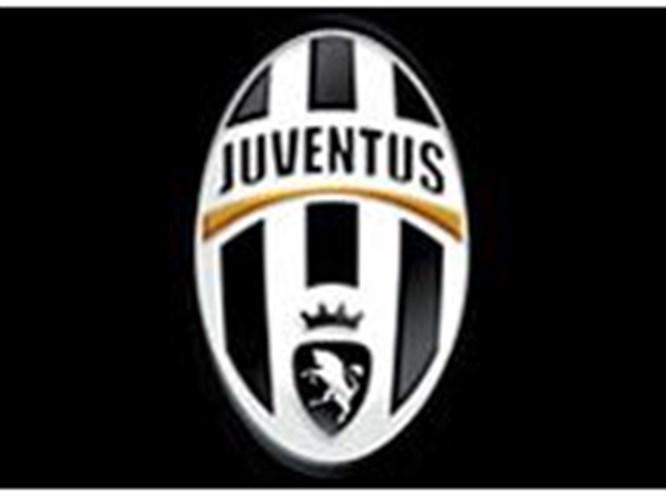 Şikede fatura Juventus'a kesildi